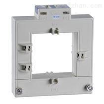 改造專用開口式電流互感器