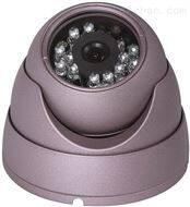 車載監控終端、高清監控攝像頭