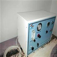 CW德国---床垫和沙发抗引燃特性测试仪