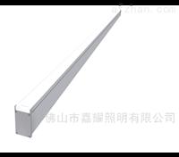 BBP403/BBP412飞利浦24V嵌入式LED地埋灯