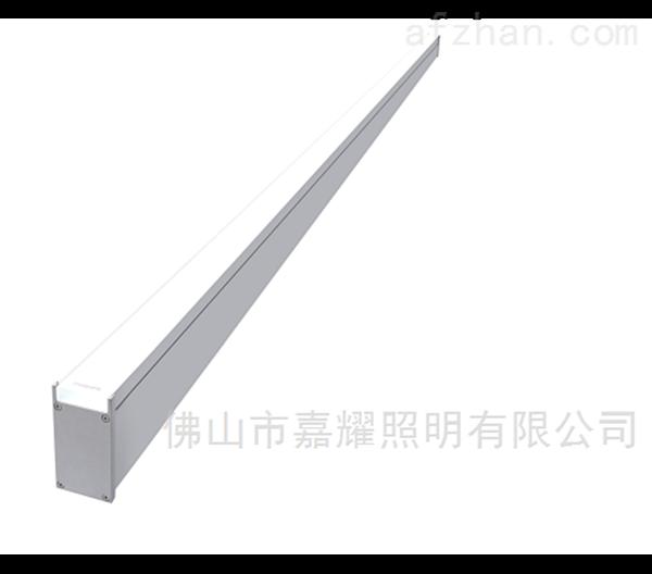 飞利浦2W7W9W36W 24V嵌入式LED地埋灯