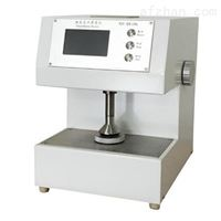 CSI-365上海紙張平滑度測定儀
