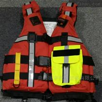 PFD水域救援救生衣