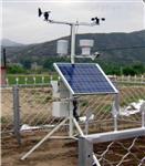 BYQL-QX智能化气象监测站,高精准气象检测系统型号