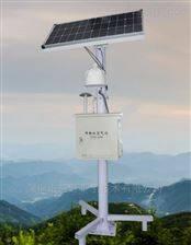 BYQL-AQMS街道社区空气质量AQI污染微型监测系统生产
