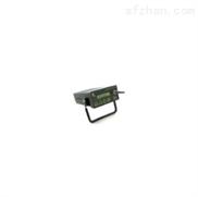 加拿大FISO光纖傳感器