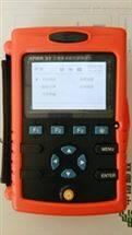AB15-APWR31B三相多功能伏安相位表 型号:AB15-APWR31B