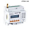 智慧用电在线监控装置ARCM300T-Z-2G