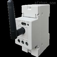 安科瑞AEW110无线通讯转换器