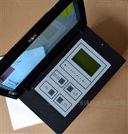 美国江森LCD-600J-B楼层显示器