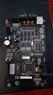 美国江森NIC-EC图形显示装置软件网卡