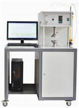 HHD2-LFY-706B颗粒物过滤效率测试仪 型号:HHD2-LFY-706B