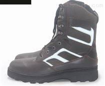 供应消防鞋应急救援鞋
