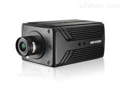 iDS-2CD9121A(-S)200 万 1/1.8 CCD 智能交通网络摄像机