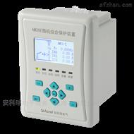 AM3SE-I微机综合保护装置 新品 进线柜