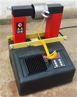 轴承加热器HA-6