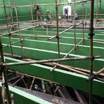 湖南省娄底耐碱玻璃鳞片胶泥生产厂家