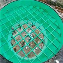 西藏自治区林芝地区环氧玻璃鳞片胶泥储蓄罐用