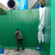青海省海南藏族自治州高温玻璃鳞片胶泥价格