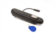 IC刷卡柜锁|IDC数据中心|ETC|485蓝牙电控锁