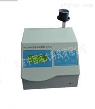 ND-2108A磷酸根分析仪 ND-2108A  库号:M407347