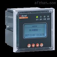 安科瑞AIM-T300工业用绝缘监测测装置