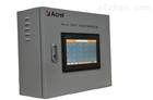 安科瑞无线测温集中采集设备 监控主机