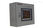 安科瑞无线测温监控设备 温度高温告警