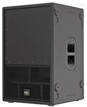 捷克KV2凯威图主动式扬声器系统ES1.5