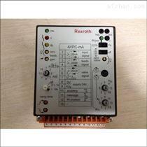 力士乐0811405140 VT-MACAS-500-10 V0 I