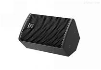 Crest Audio美国高峰多功能厅音箱CPL15MKII