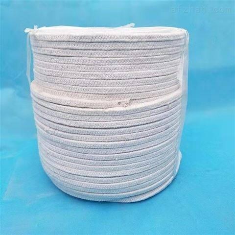 密封用陶瓷纤维盘根