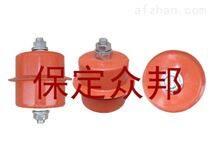 保定众邦电气现货供应电缆护层保护器