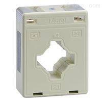 AKH-0.66/I 30I 100/5安科瑞电流互感器