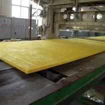 玻璃棉隔音保温板