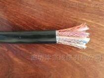 控制电缆kvvp7*1.5
