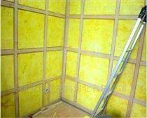 玻璃棉管厂家优良性能