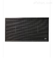 PEAVEY音箱北京代理百威MS系列低音音箱特點