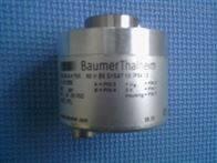 GTR9,16L-460德国baumer编码器GTR9,16L-460技术资料