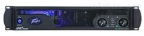 百威功率放大器IPR2™2000美国PEAVEY怎么样