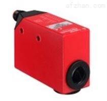 Leuze 颜色传感器CRT 448.S3/444-M12