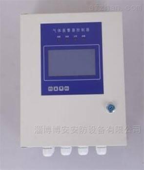RBK-6000-ZL60型气体报警控制器
