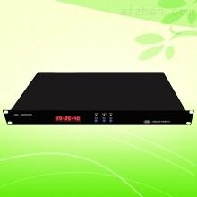 CDMA網絡時鐘服務器