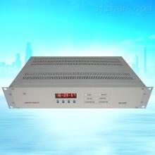 CDMA时钟服务器产品