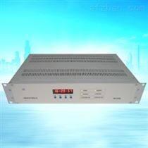 CDMA校时服务器产品