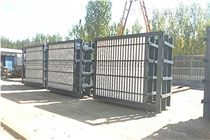 輕質隔墻板設備生產線廠家免費安裝