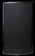美國百威會議音箱SSE™1264應用
