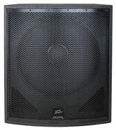 百威PEAVEY音箱正品代理SP系列超低音箱