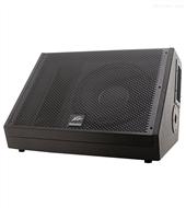 百威SP系列返聽音箱報價SP15M音箱參數