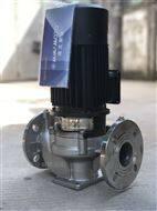 21米扬程不锈钢化工泵厂家